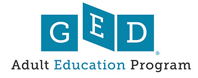 Image result for ged